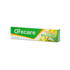 Picture of ORECARE CHINESE HERBAL TOOTH PASTE