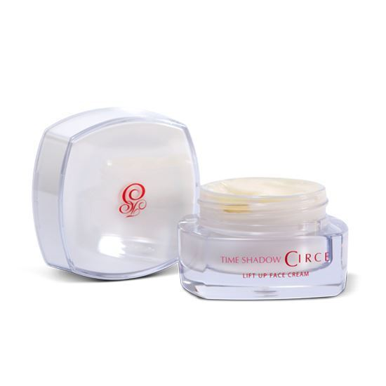 Imagen de TIME SHADOW CIRCE LIFT UP FACE CREAM