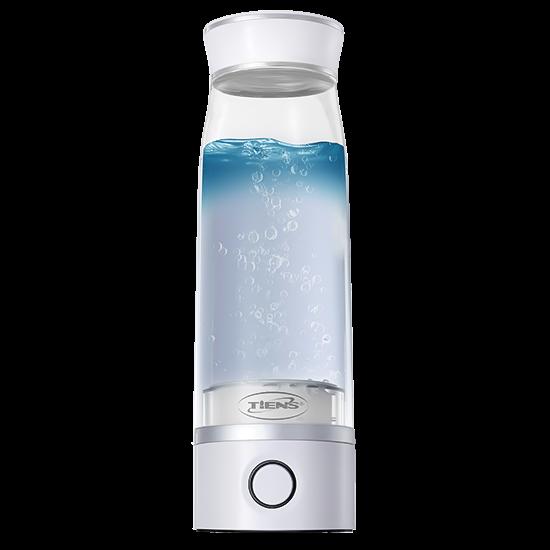Изображение Ионизатор воды «Источник здоровья» «Тяньши» Hyper H, Модель: TQ-Z19